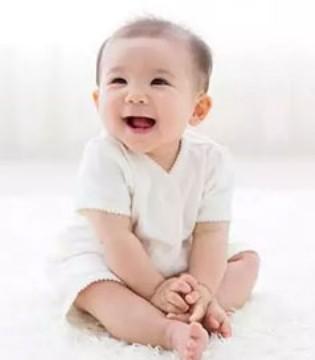 飞鹤奶粉:宝宝如何转奶 转奶问题不可忽视