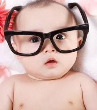 要想保护好孩子视力 这几件事一定不能忽视