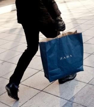 为了扩张电商业务 Zara母公司Inditex打算要卖房产了
