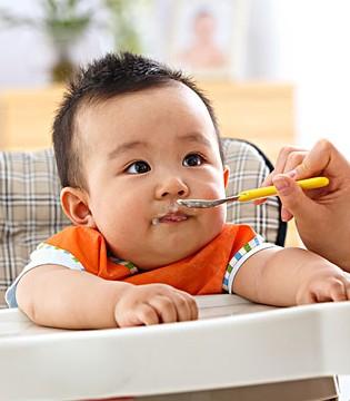 食药监总局通报不合格食品:4批次婴幼儿辅食抽检自天猫淘宝