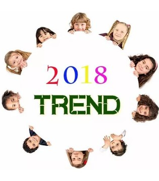 2018年服装行业将何去何从 巴迪小虎浅析几个趋势