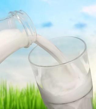 配方婴幼儿液态奶能否成为市场宠儿