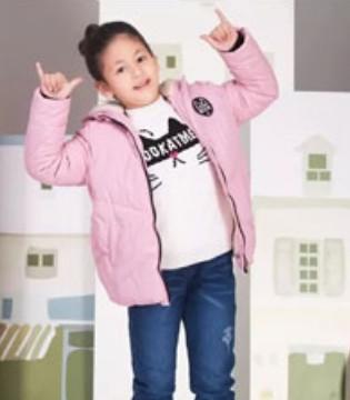 时尚不分年龄 淘帝潮童们也有一套自己的时尚密语