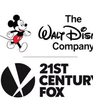 迪士尼21世纪福克斯公司分拆其部分业务 以524亿美元将其收购