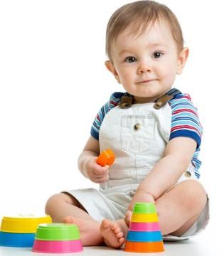 家长的教育水平决定孩子成长的质量