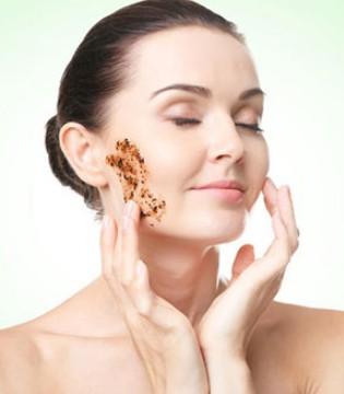 皮肤暗黄粗糙如何改善 这些方法帮你恢复光亮皮肤