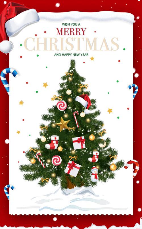 宝贝圣诞节快到了 来许愿吧 ROOKIE带你装酷带你飞
