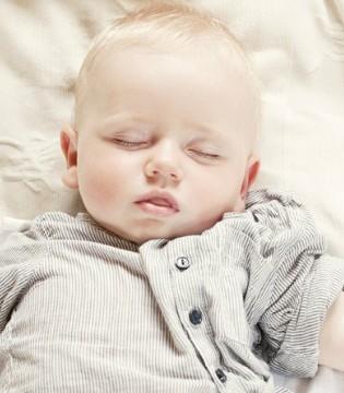 怎么才能让孕妈和宝宝安心睡眠 试试这些方法