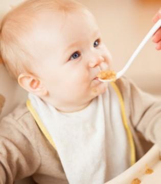 成品辅食泥含有防腐剂、添加剂 没营养是真的吗