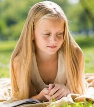 预防孩子被性侵的三句箴言 家长一定要告诉孩子