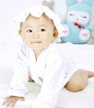 儿童遗尿症和遗传有关 八措施合理预防