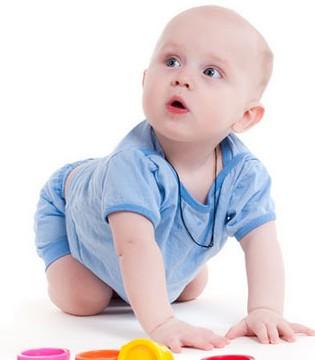 小儿手足口病有三个传播途径 你知道如何预防吗