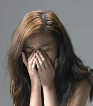 注意了 产后这4种行为 容易留下月子病