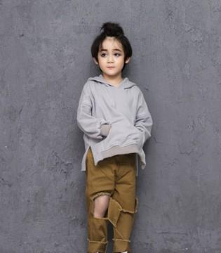 诺麦然时尚新颖内搭 是宝贝们最好的选择