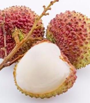 水果吃多了也伤身 一起来细数各种水果病