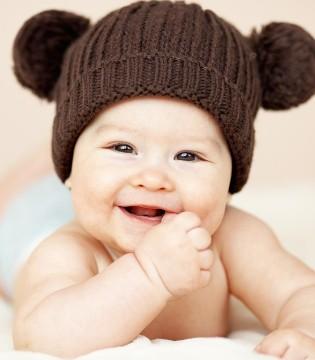 怎样避免早产儿发育不良 六措施让宝宝健康成长