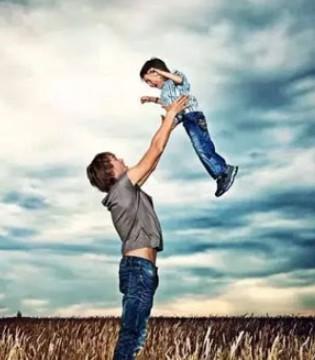 知识点:孩子从磨蹭到自觉 家长该怎么做