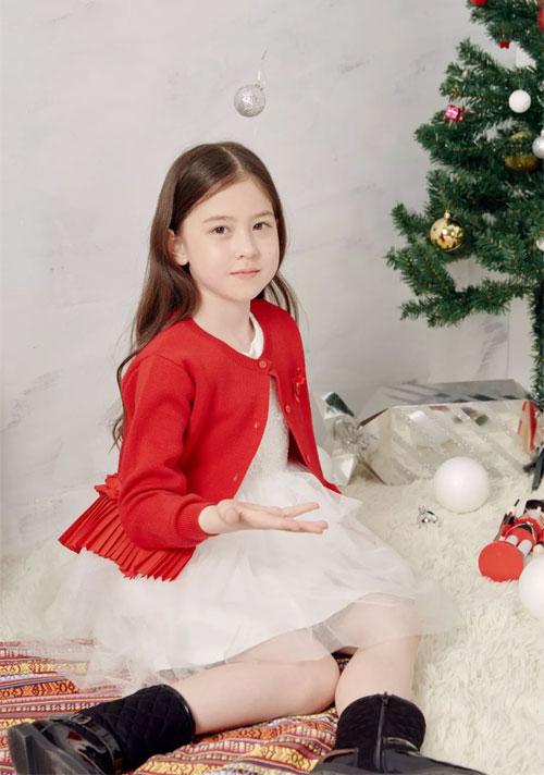 米喜迪圣诞礼物已经在路上啦 小大人们准备好收礼物了吗