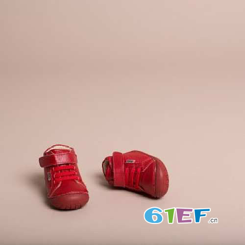 澳大利亚童鞋潮牌Old Soles 2017秋冬新品画册Lookbook