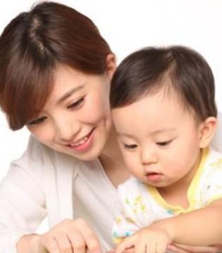 小葵妈妈接下来要发展短视频社区母婴电商