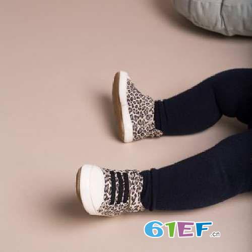 澳大利亚童鞋潮牌Old Soles 2017秋冬新品用心呵护孩子的脚