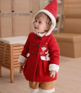 SOFTLOVE爱你所爱 一生挚爱 圣诞元旦双节活动开始啦