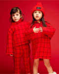 圣诞季 edo KIDS支招人手一份圣诞礼物清单