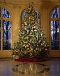 """圣诞快乐 细数圣诞节那些你""""不知道""""的事儿"""