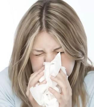 """益生菌不是""""药""""但对这些病症却有较好的预防和调理作用"""