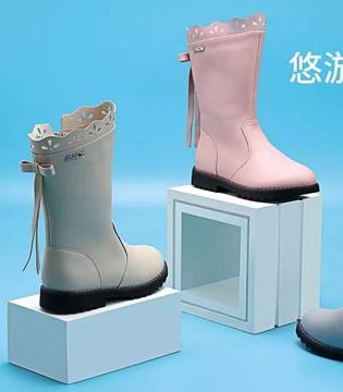 新年到 你的新鞋够新颖么@ABCKIDS童装童鞋