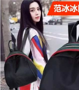 布吉天虹JOJO童装跨年巨惠 范冰冰同款包包免费送