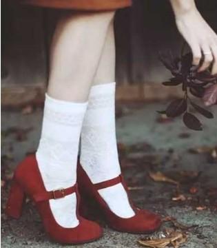 SECHLE 2018春新品上市 童鞋演变来的传奇