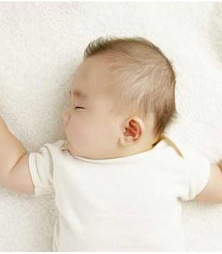 宝宝夜醒怎么办 怎么样避免宝宝夜醒呢