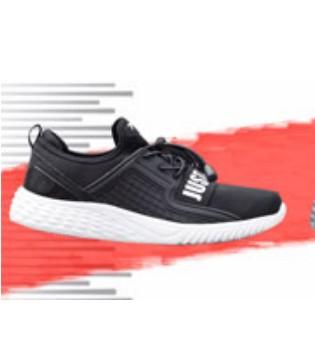 七波辉年度巅峰之作 4D潮鞋开启潮流新纪元