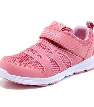 Dr.Kong江博士健康鞋自有成功的秘决 就是专业的产品和服务