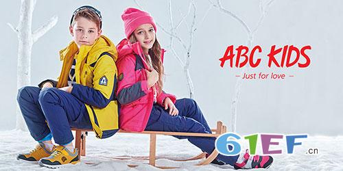 上市后的起步股份 旗下品牌ABC KIDS强力加码节目赞助