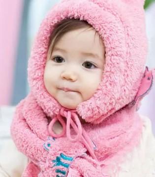 贝特晓芙:冬季给宝宝防寒保暖大指南