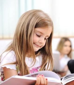 告诉孩子:读书时偷的懒 要用一辈子来还