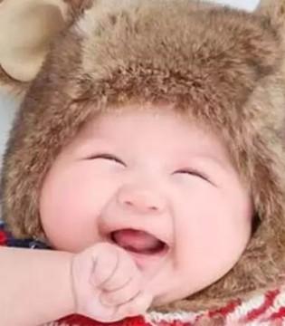 宝宝贫血怎么办 如何预防 这样食补最有效