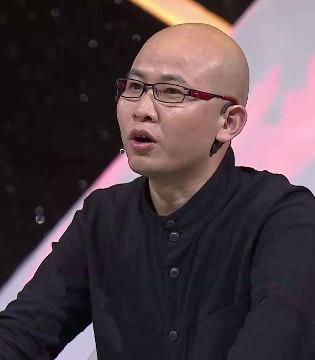 方建华:智能制造供应链平台只需做成一件事