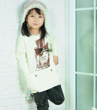 122组童装因纤维含量等问题不合格 母婴坊等品牌上黑榜
