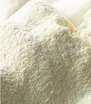 冠尔优:为什么说配方羊奶粉更适合宝宝
