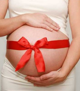 妈妈需知道的胎儿发育的七个黄金跳跃点
