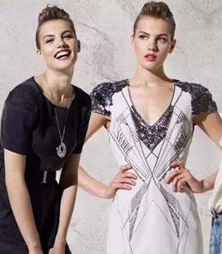 服装品牌行业:新消费、新模式、新起点