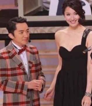 王祖蓝生日被好友催生 李亚男说出原因