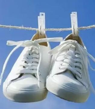 崽崽屋实用贴 别让你的脏鞋子陪你过夜