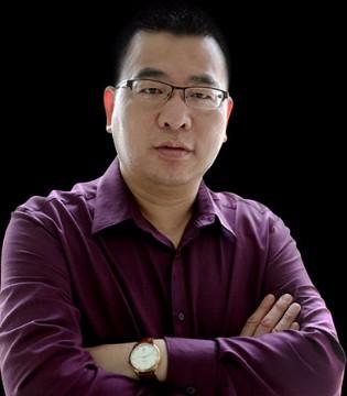森虎儿童装品牌董事长李新华&总经理王秋红齐齐来送祝福