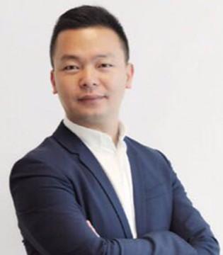 阿杰邦尼AJIEBANGNI童装品牌总经理蒋明杰送上春节祝福