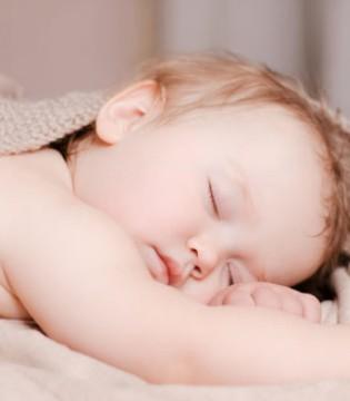 欢恩宝羊奶粉:不要让灯光来陪宝宝入睡