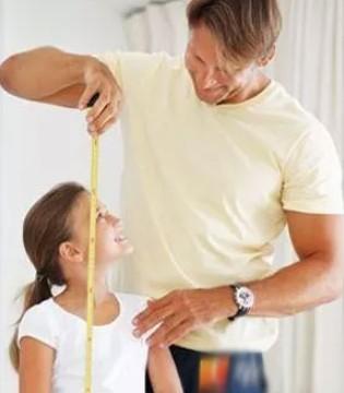 正确对待青春期 真正地理解一个孩子的感受